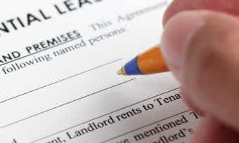 Responsibilities Of A Landlord: Advice To Property Investors