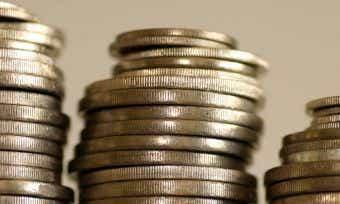 CUA: Customer preferences shifting to at-call deposits