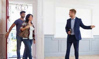 Responsibilities as Tenants: Canstar's Rental Guide