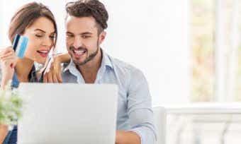 credit card balance transfer offers