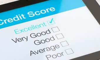 How To Improve Your Credit Score: How I Kept My Credit Score Above 900