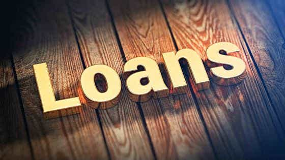 Image result for low doc loan