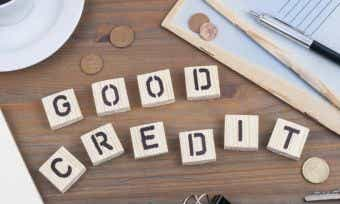 What Is A Credit Rating Or Credit Score?