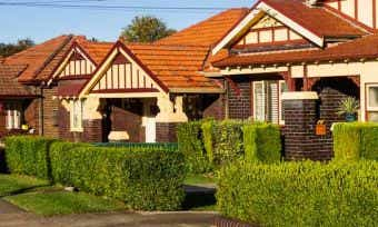 Westpac makes $2 billion commitment to affordable housing sector