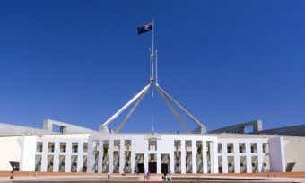 Super board governance legislation: What are the proposed changes?