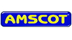 AMSCOT - Best Value