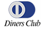 Diners Club: Outstanding Value Award Winner