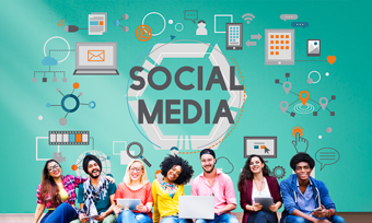 Social Media Marketing: Social Media Tips For Business