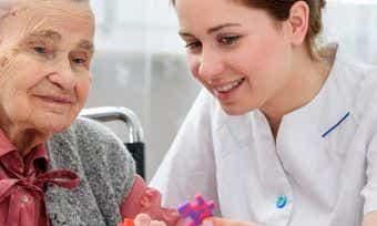 dementia prevalence in australia