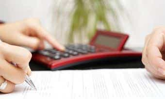 Switch home loans to save money. Compare home loans at Canstar
