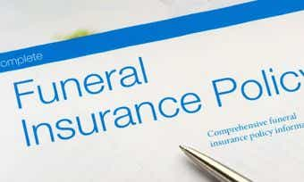 Funeral insurance: ASIC report