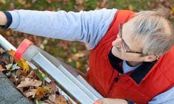 Gutters: How They Could Affect Your Insurance Claim - CANSTAR