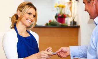The benefits of supporting local small businesses