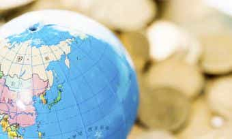 How to transfer money overseas