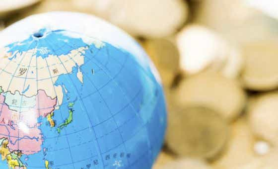 How to transfer money overseas