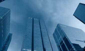 Storm Preparation For Businesses