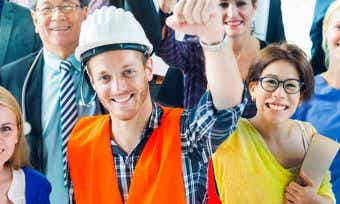 Workers restricted from choosing their own superannuation fund by industrial agreements could soon be granted power of choice.