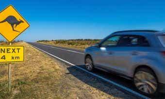 CTP car insurance Tasmania