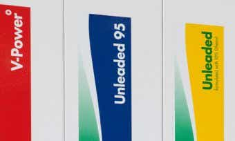 What petrol is right for your car?