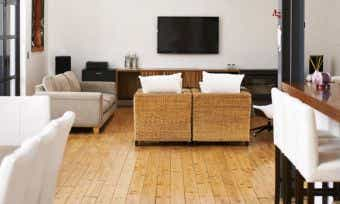 Important facts before buying an apartment