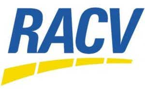 Racv Car Insurance Review Compare Save Canstar