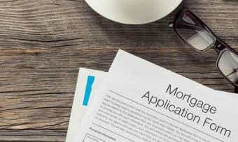 Reverse Mortgages That Provide Outstanding Value: 2016
