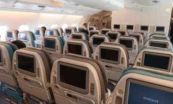 Qantas has announced cheaper rewards points redemption for popular flights
