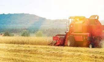 Farm Management Deposit (FMD) Scheme, What's Changed?