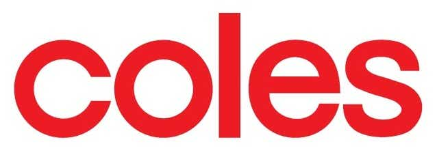 About Coles Insurance