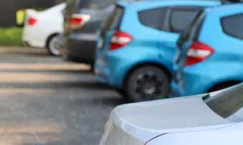Hatchback vs sedan: How to make your decision