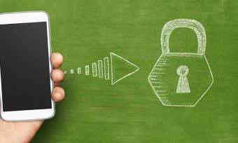 Protect Your Data When You Replace Your Smartphone