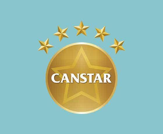 Canstar Award Logo