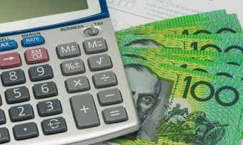 How much could you borrow? Borrowing Power Calculator