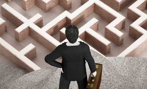 do-you-have-an-smsf-dont-get-lost-in-the-rules