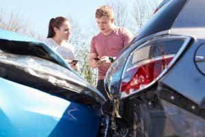 Comparing Car Insurance