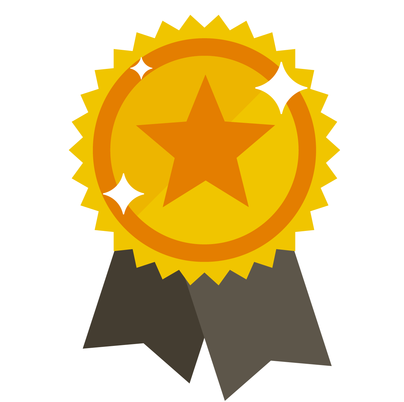 award ribbon-06