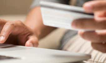 Changes & cuts to credit card reward schemes