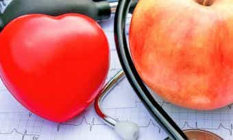 How to prevent & fight growing Heart Disease in Australia