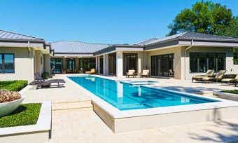 Buying a Holiday Home: The Pros & Cons