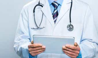My Health Record Australia makes Electronic Health Records 'opt-out'