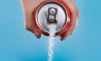 Is Sugar Bad For You? What Does Sugar Do To Your Body?