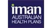 Outstanding Value Award Winner - Iman Australian Health Plan