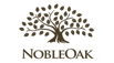 Nobleoak - Canstar outstanding value award winner