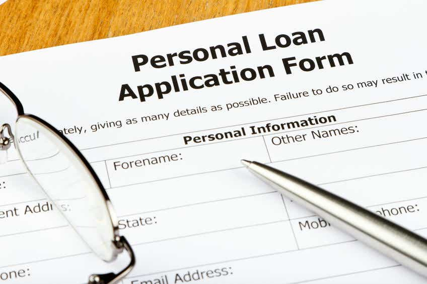 What Is Debt Consolidation? Personal Loan Vs Credit Card? | Canstar