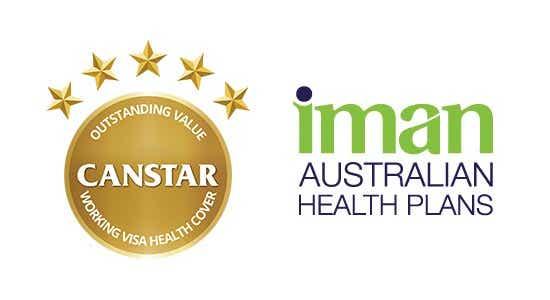 Canstar Australian Health Plans