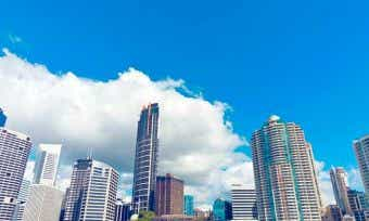 CPA Australia gains ASIC licence