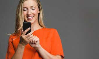 Bankwest wins Innovation Award for Easy Alerts account functionality