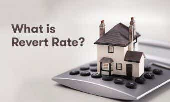 Home Loans: What Is A Revert Rate?