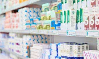 Government announces prescription medication cost reduction