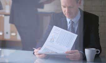 What do SMSF Trustees look for in a cash account?